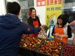 중국 구채구여행...청두출발 국도타고 구채구까지 10시간 버스여행