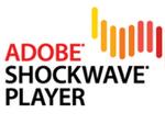 업데이트 : Adobe Shockwave Player 12.2.9.199