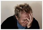 공황장애, 가까운 대인관계 마찰이 밀접하게 관련된다.