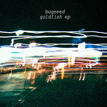 bugseed - Goldfish EP (2013)