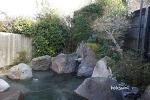 오이타, 벳부, 유후인 온천여행 (2) - 무소엔