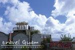 [DAY 3(2)] 떠나요 괌으로! - 괌 자유여행 / 괌 사랑의 절벽 / 괌 웨스틴호텔 / 괌 카르멘스차차차