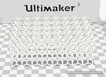 FDM 3D 프린터의 한계에 도전하다(부제-출력 도중 필라멘트 교체하기)