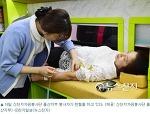 """신자봉 울산지부, 작지만 큰 사랑… """"헌혈하려고 몸에 좋은 것만 먹었어요"""""""