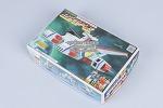 Q-314. 장난감 프라모델 피규어 1-2400 화이트베이스 (79g)