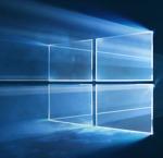 """OS : 윈도우 """"원래 설치 날짜"""" 값 변경 방법!"""