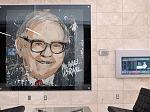 [금융주의보-350] 올해 워렌 버핏과의 점심먹기 경매는 23억원에 낙찰되었다