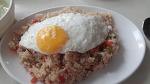 성덕대중음식점 볶음밥 맛있는집 송정리 파출소 건너편