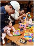 어린이집 교재ㆍ교구 전시회와 장난감 나눔축제