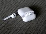 애플 에어팟 버그 개선한 펌웨어 업데이트 배포