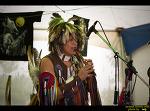 축제날 남미의 쿠스코(CUSCO)음악...