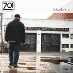 Zo! - ManMade (2013)