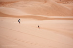 [베트남여행 3일차-1] 무이네 화이트샌드듄.. 모래사막 선라이즈 지프투어!