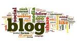 블로그에서 태그 사용법