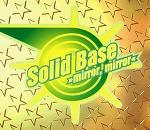 M) Solid Base -> Mirror Mirror