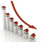 주택 가격 11.3·거래 13.9%↓