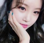 신인 걸그룹 (여자)아이들 미연, 민니, 수진, 소연, 우기, 슈화 파헤치기