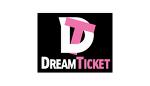 [#어덜트] 2017년 11월 AV 발매 정보 - DREAM TICKET