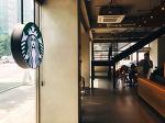 [광흥창역 카페] 공간이 넓고 일하기 좋은 스타벅스