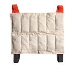 간단한 온열기구 : 찜질용 핫팩, 온습포