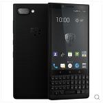 블랙베리 BlackBerry KEY 2 글로벌롬 스마트폰 세일
