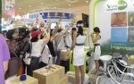 한국국제관광전 2018 국내 최대 종합관광박람회를 만나다