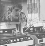 영화음악(이인숙) 1978.02.10 MBC-FM