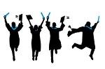 올댓수시 온라인 면접으로 학생부종합전형 대학 면접 준비 효과적으로 하자.