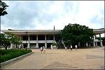 ( 경주 여행 ) 국립경주박물관-신라 유산의 보고
