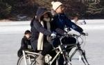 산정호수 썰매축제 경기도 포천 겨울축제로 1월과 2월 가볼만한곳