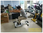 스쿼트자세 스쿼트칼로리 다이어트방법 하체살빼는운동