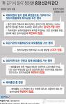 중앙선관위 청와대 김기식 질의 사항 답변서, 셀프 후원은 공직선거법 위반