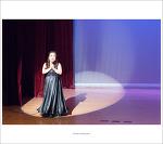 #01. 아인스아이린 벨리댄스, 파샤 연합발표회