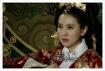 신덕왕후, 조선의 첫 왕비, 뛰어난 지략으로 조선 건국에 큰 영향력을 발휘하다.
