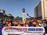 증평모녀 죽음을 통해 보는 한국의 복지상황과 인식전환을 위한 진단