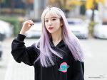 171113 송은이 김숙의 언니네 라디오 출근길