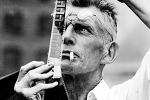사뮈엘 베케트 Samuel Beckett