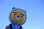 [일상 / 한파경보] 한파경보,,, 한낮에 영하 11도 실화냐?? # 미세먼지보다 반가운 한파 ㅠㅠ 2018