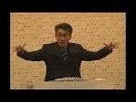 요아스01.상황과 처지로 이룬 하나님의 계획