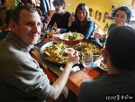 한국인 정서에 딱! 스페인 현지인이 가르쳐준 파에야 제대로 먹는 법