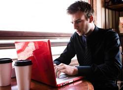 윈도우 xp 시스템복원, 시스템 복원 하는법
