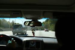 애틀란타 여행(2) - Stone Mountain으로 ~ (2011. Oct)