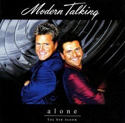 ♬) Modern Talking -> Rouge Et Noir