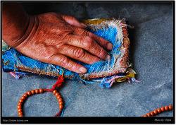 티벳 불교