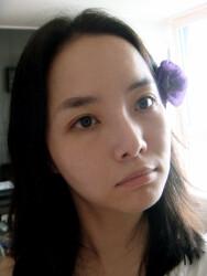 꽃단 여자의 기습출연