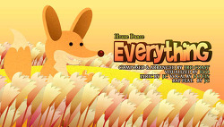 [DJMAX]Everything