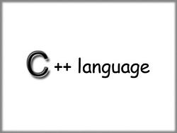 [C++ 언어] 제 10 강 : virtual 그리고 다중 상속