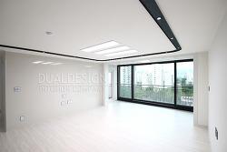안양인테리어 호계동 현대홈타운 38평 아파트리모델링