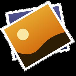 TWICImage를 이용해 다양한 이미지 포맷의 파일을 불러오고 저장하기.
