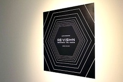 [SIEG CONVENTION] SIEG 2016 F/W_RE:VISION with 김우빈